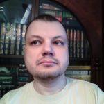 Дмитрий Ластов